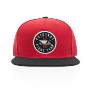 Bad Boy Original Fight Team Snapback