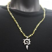 Perl Necklace
