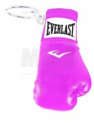 Everlast Boxing Glove Keychain
